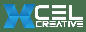 XCEL_Logo_Final